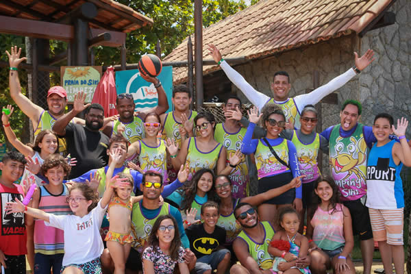 Programação dos Shows Réveillon 2019 – Verão 2020 – Carnaval 2020