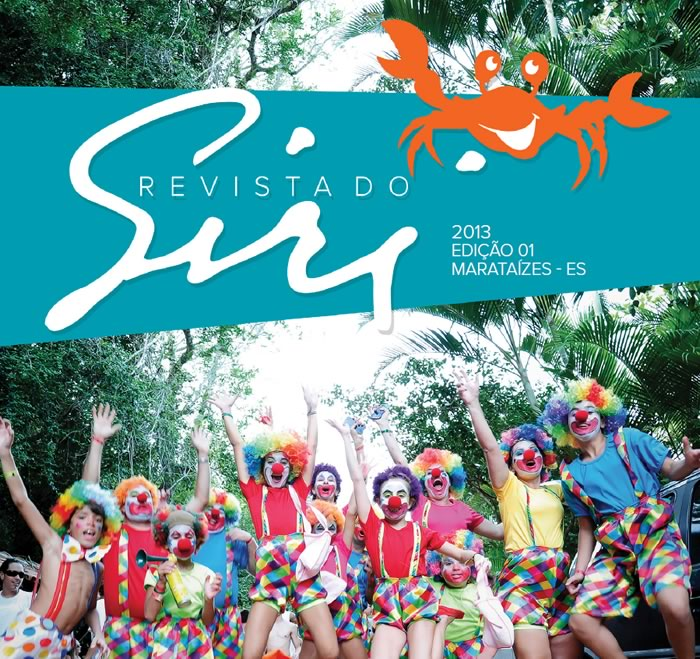 Revista do Siri